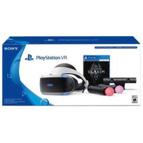 SonyPlayStation 4 Pro Gaming Console Kit