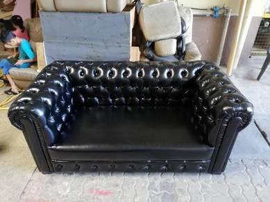 Sofa Di jual 1 +2 +3 baru.