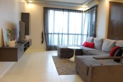 [MUST VIEW] Symphony Heights Batu Caves Selayang, P/Furnished (RENO)