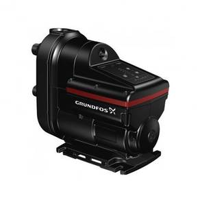 Grundfos Variable Speed Home Booster Scala2 3-45