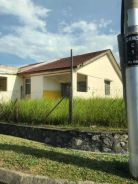 Seremban 2 Garden Home Corner Lot For Rent