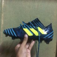 Adidas first gred