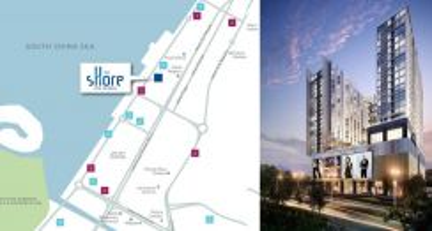 Sabah Kota Kinabalu Highest Appreciation Potential New Project