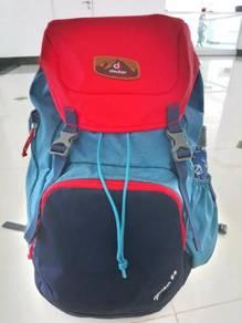 Deuter walker 24 rucksack genuine