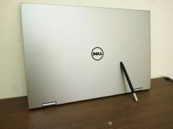 Dell Inspiron i3 7347 2in1 laptop
