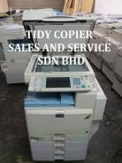 Mpc5000 copier color machine best price