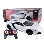 Radio Control 1:16 Scale model Remote Control