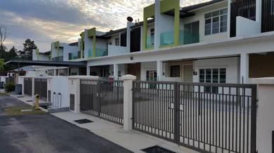 Taman Impian Putra Kuala Pilah