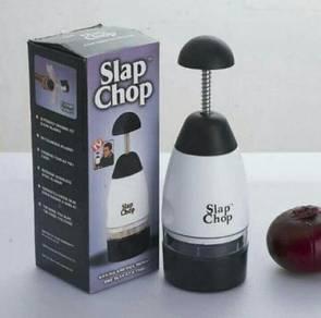Slap Chop Pemotong Sayur (13)
