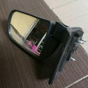 Side mirror standard kancil