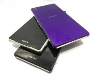 Xperia Z2 4G/LTE 3gb ram 32gb rom 2ndhand Original