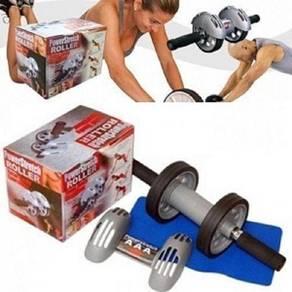 Power Stretcher Roller ( 10-54-177 )