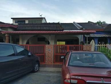 Zam Homestay Kuantan Pahang