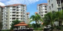 For Sale-Fortune Avenue Condo (Fully Furnished and