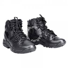 511 tactical boots shoes outdoor climbing hiking
