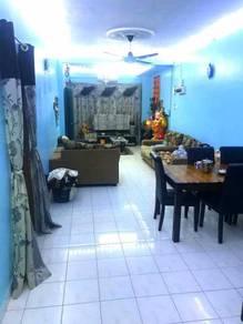 Single Storey For Sale - Bukit Indah
