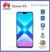 Huawei Honor 8x Anti Blue-Ray Tempered Glass