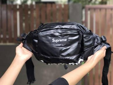 Waist bag supreme pouchbag