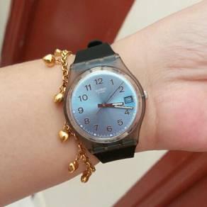 Swatch Original GM415