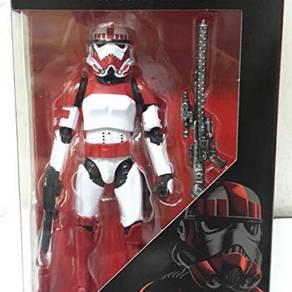 Star Wars Imperial Shock Trooper