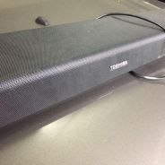 Sound bar (CHEAP)