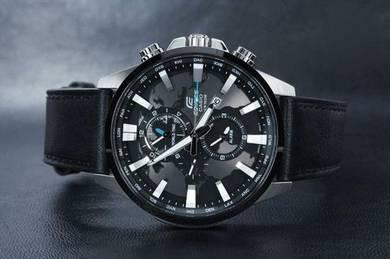 Casio Watch EFR303