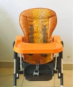 High chair / Baby chair