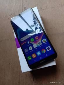 Huawei nova 2lite fullbox