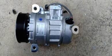 BMW E60 E90 Aircond Compressor New Denso