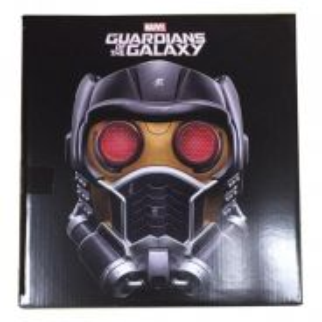Marvel Legends Star-Lord Electronic Helmet