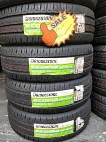 Bridgestone Ecopia 195/60/15 195 60 15