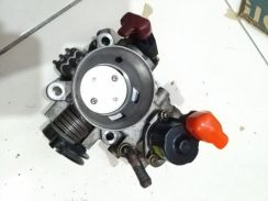 Waja MMC throttle body