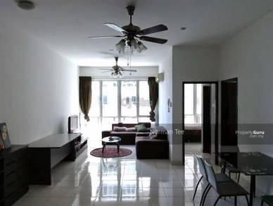 Casa Tiara Codominium, Subang jaya ss16, Bandar Sunway, Selangor