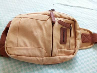 Bag حقيبة