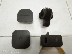 Charger phone huawei, asus, alcatel
