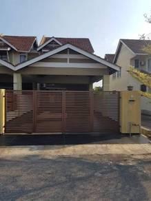 House near htaa for rent