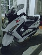 Vts200 SE for sell