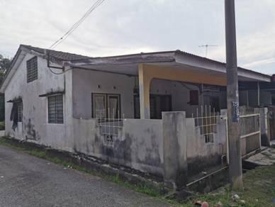 Bukit Mertajam Alma Taman Sri Kijang Single Storey Terrace For Sale