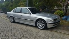 Used BMW 728i for sale