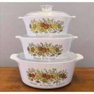 Used kitchen ware for sale