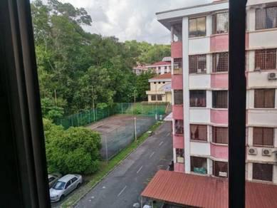 Non Block view 3 Bedrooms Beverly Phase 2 Bundusan Luyang