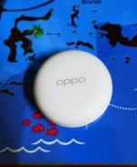 OPPO ENCO W31 (True wireless stereo earphone)