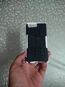 Xperia X Compact Casing w/ Matte screen film