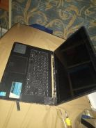 Dell i5 4th gen with 2GB graphics