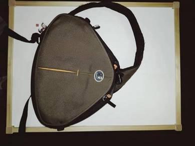 Bagman sling camera bag
