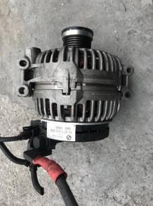 Bmw e90 alternator original