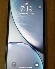 Iphone XR (Battery Cap 100)