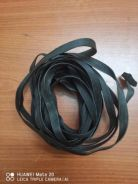 A Pair of Speaker Control Cable for JVC MX-S700