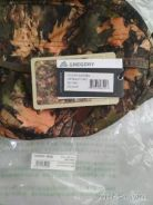 Gregory made in china