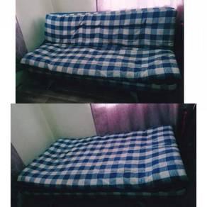 Sofa katil